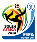 200px-2010_FIFA_World_Cup_logo.svg