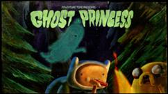 ghostprincess