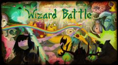 wizardbattle