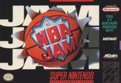 nba-jam-snes-cover-front-34483