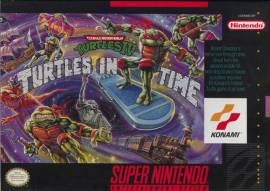 Turtles_in_Time_(SNES_cover)