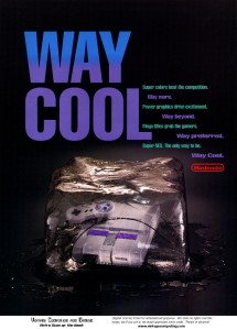 waycool_snes_large