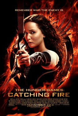the-hunger-games-catching-fire-poster-final
