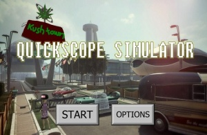 quickscope_simulator_1