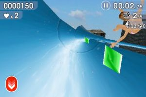 review-games-waterslide-img_0179